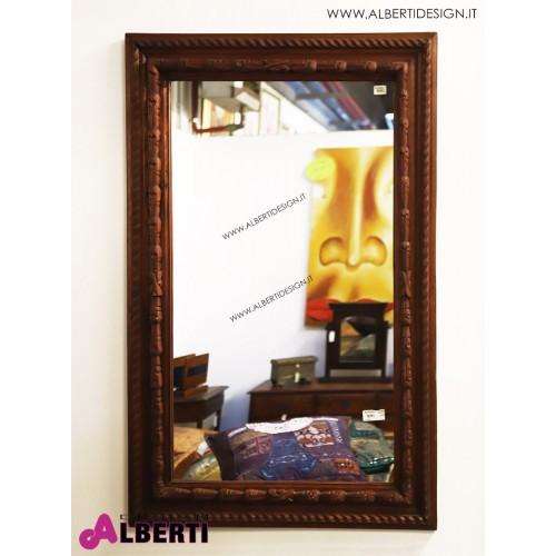 Specchio TALI BUNGA 100x150 LB