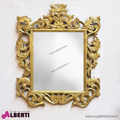 Specchio KORDEN BG 97x80