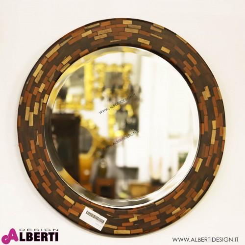Specchio cocco M