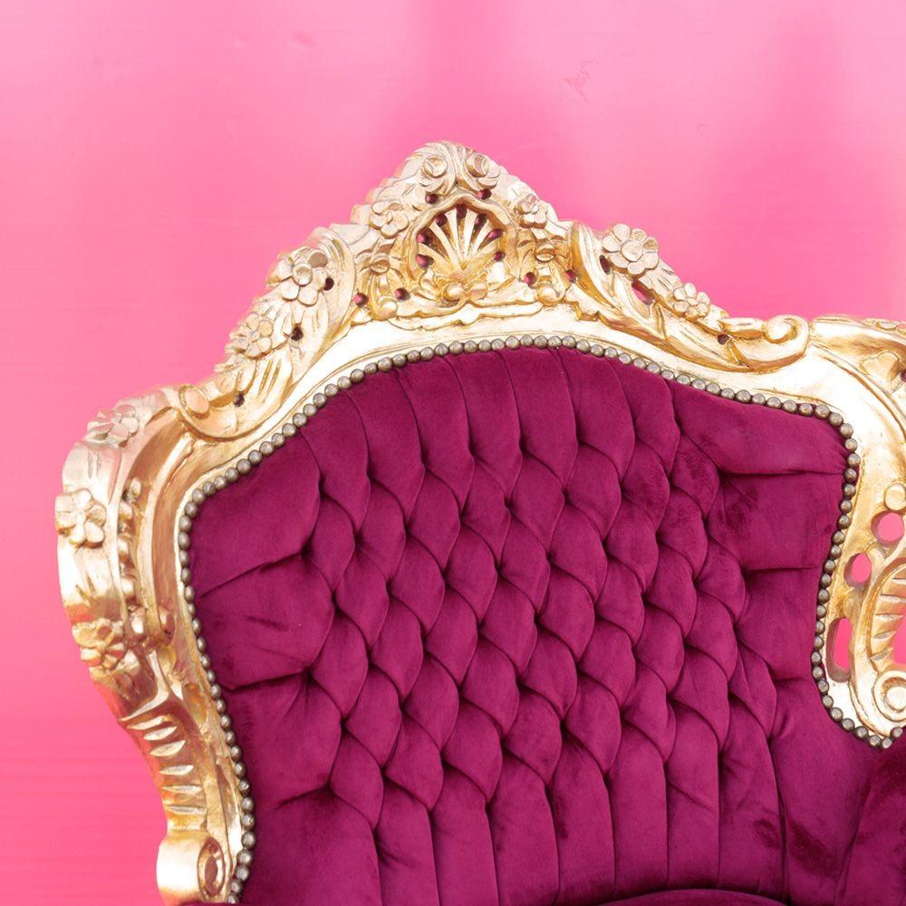 Idee verniciare camera con parquet - Mobili in stile barocco ...