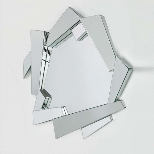 Specchio MODULE 107x14xH116cm