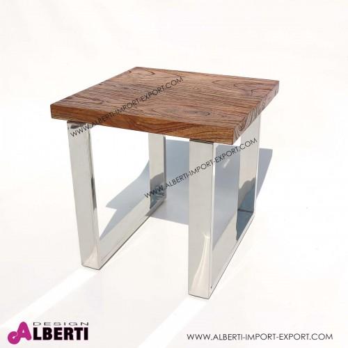 Divano legno - Tavoli da fumo in legno ...