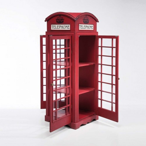 962 KA76383_c Armadio LondonTelephone 53x50x140