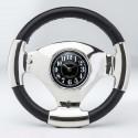 Orologio da tavolo Volante auto D31x10cm