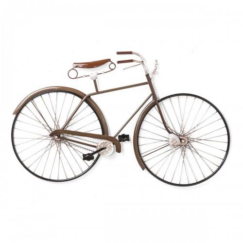 962 KA38486_a Decor.par.vintage bike89,5x49x5,5