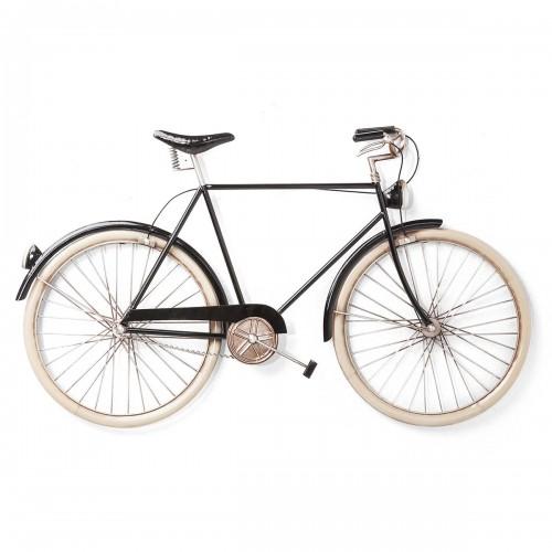 962 KA38488_a Decor.parete city bike 89,5x52x6
