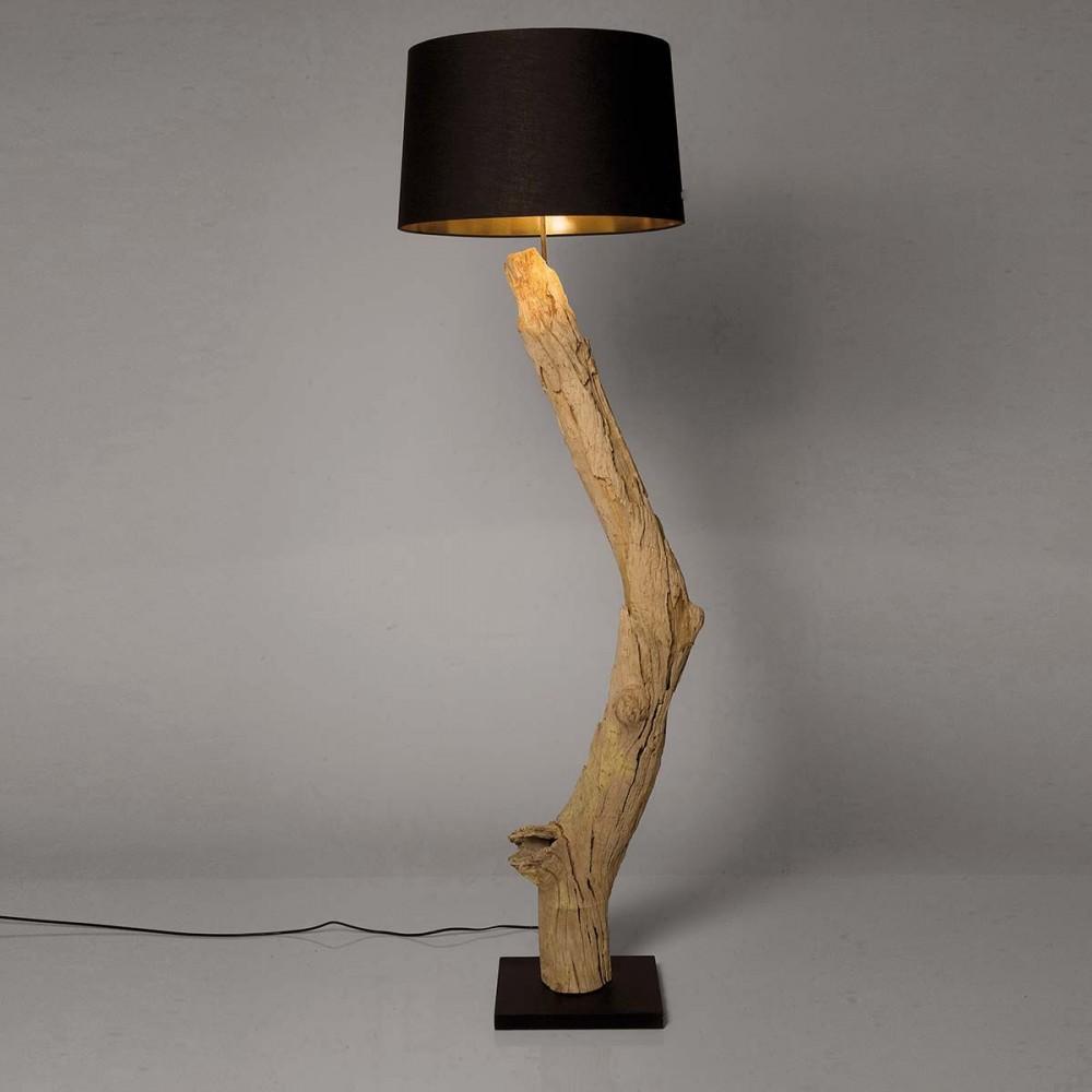 Lampade Da Terra Design Outlet. Amazing Flou Lampada Da Terra Angle ...