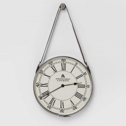 Orologio da parete Hacienda d41cm