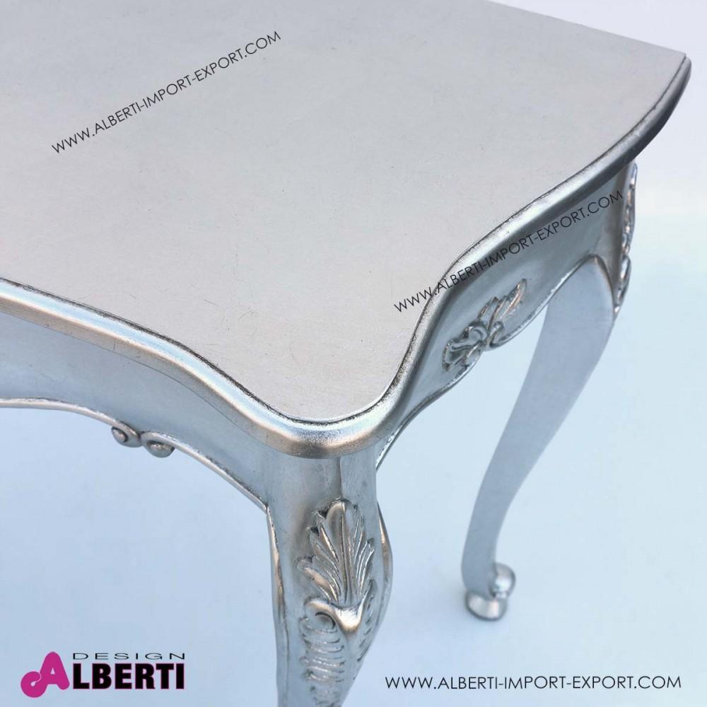 http://www.albertidesign.it/4696-tm_thickbox_default/tavolino-intagliato-foglia-argento-120x51x85-consolle-barocco-argento-in-legno-consolle-stile-luigi-xiv.jpg