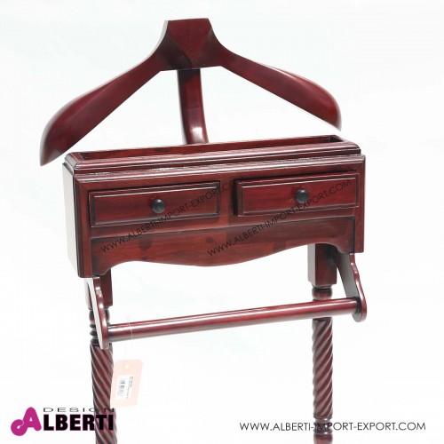 Alberti design - Servo muto design ...