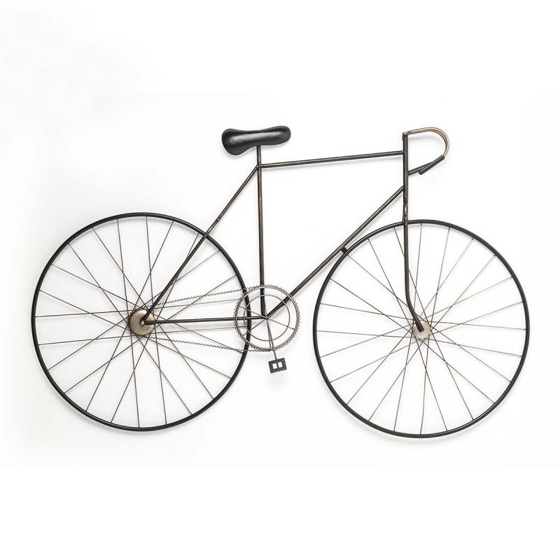 Decorparete Racing Bike 150x94x6