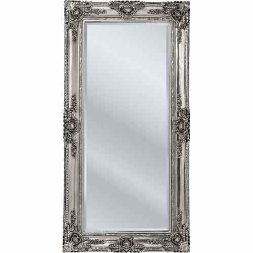 962 KA80411_a Specchio Royal Residence 203x104cm