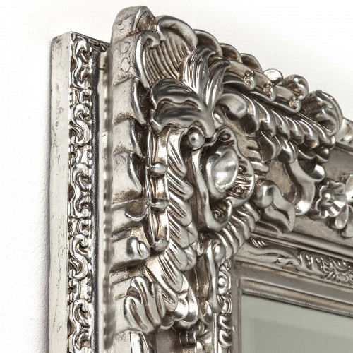 962 KA80411_b Specchio Royal Residence 203x104cm