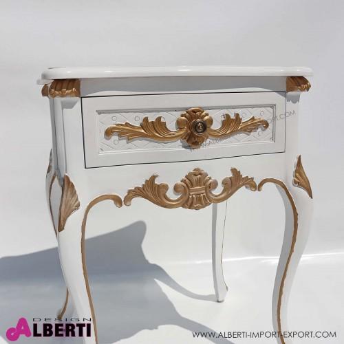 Outlet mobili Barocco - Alberti Design
