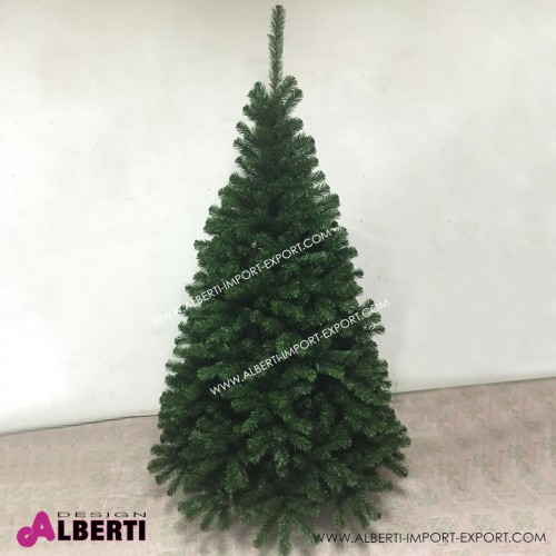 Albero di Natale Pino Grand Evergreen H150