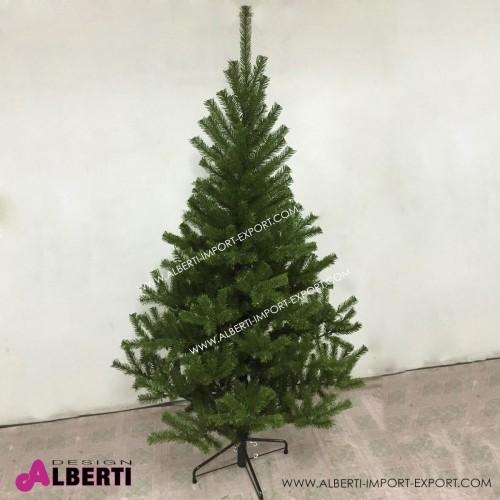 Albero di Natale Pino Evergreen H210