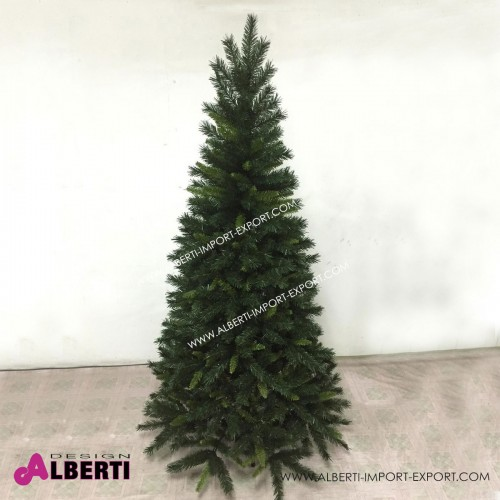 Albero di Natale Pino NataliSlim H240cm