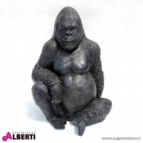 963 PLA254_a Gorilla 115cm