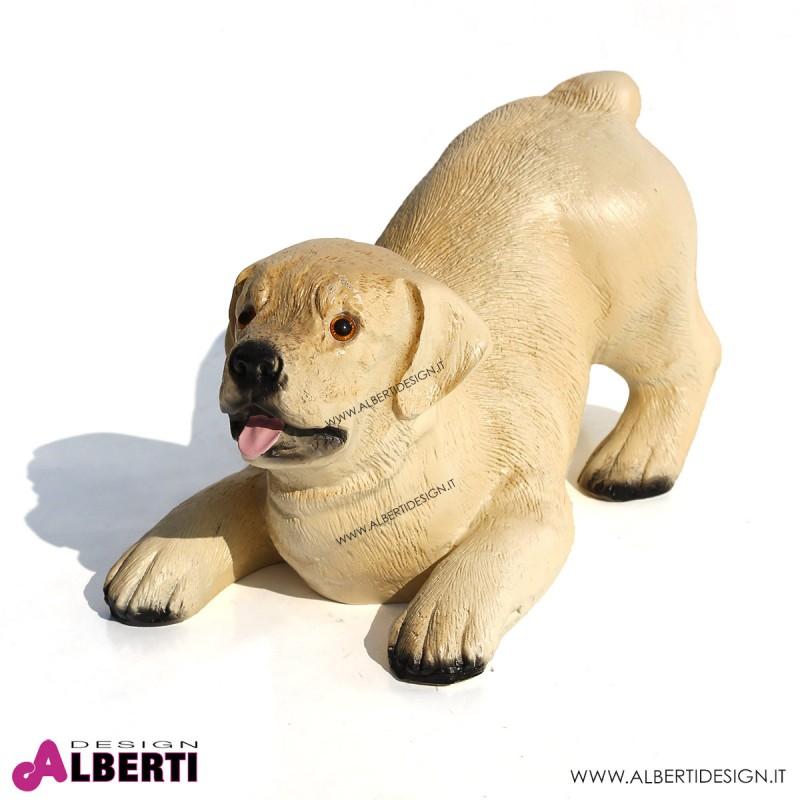 963 162K_a Labrador H20 cm