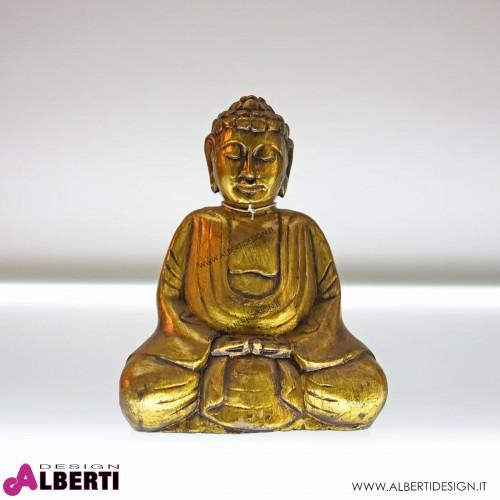 Buddah oro